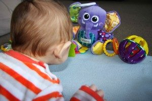 tummy-time-with-bright-toys-300x200